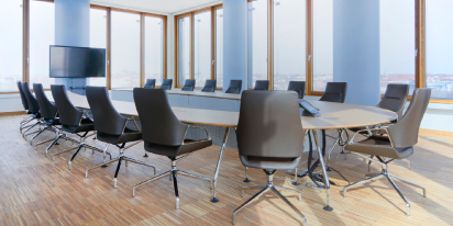 Tullnau Tagungspark - Conferences, events - Conference rooms in Nuremberg - Conference rooms directly at the Wöhrder See - equipped with state-of-the-art technology, meeting rooms, seminar rooms, seminars, event rooms, event location, B2B events, catering - Wöhrder See