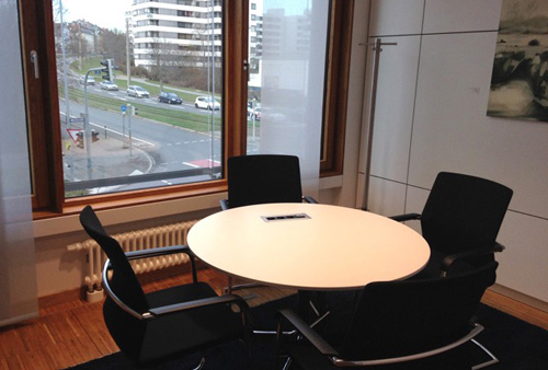 Tullnau Tagungspark - Conferences, events - Conference rooms in Nuremberg - Conference rooms directly at the Wöhrder See - equipped with state-of-the-art technology, meeting rooms, seminar rooms, seminars, event rooms, event location, B2B events, catering - Konferenzraum Kornburg